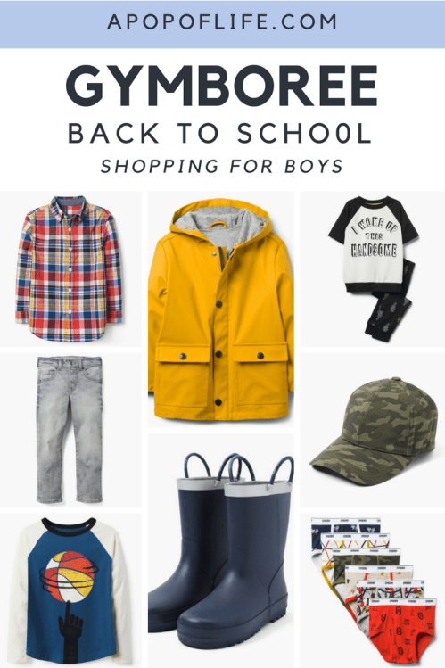 back to school shopping for boys, gymboree back to school,  back to school outfits, back to school toddlers,  back to school boys outfits, back to school boys clothing, back to school outfits for kids, back to school kindergarten first day, back to school first grade, back to school kindergarten parents, back to school clothes list, gymboree clothing, gymboree outfits boys