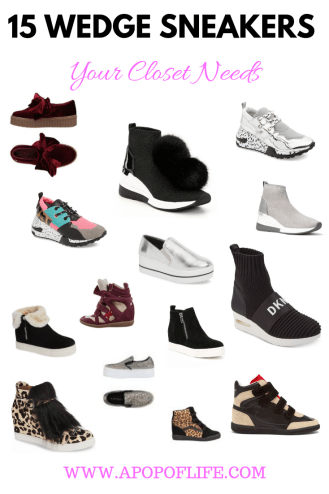 women's wedge sneakers, wedge sneakers outfit winter, wedge sneakers steve madden, wedge sneakers slip on, wedge sneakers suede, wedge sneakers style, wedge sneakers fashion, mommy sneakers, sahm fashion, fashion trends, fashion outfits, fashion sneakers women's, fashion sneakers slip on, fashion sneakers women's 2018, trendy sneakers for women