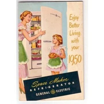 Interior decorating - vintage advertising