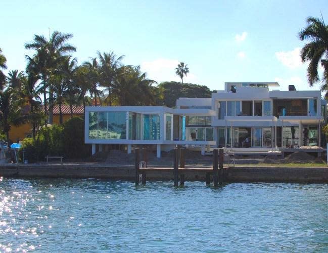 home style Miami