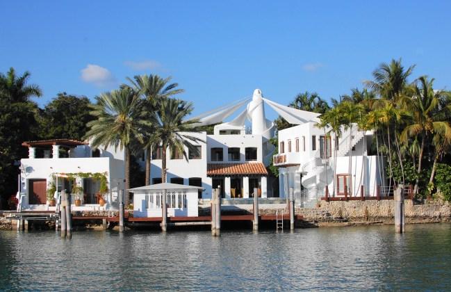 Miami style 2