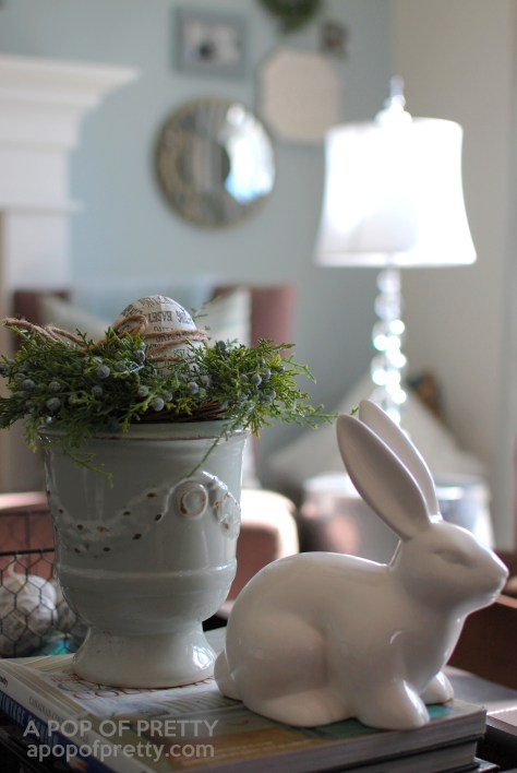 Easter pictures - Easter decor