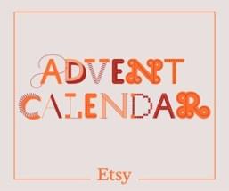 AdventCalendar_AU_Banners_300x250_AW