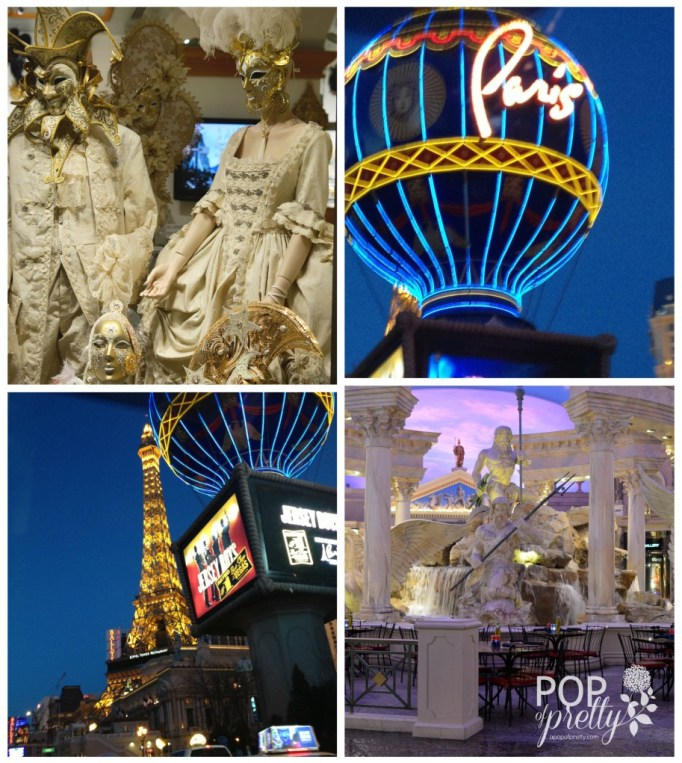 Las Vegas Pictures 6