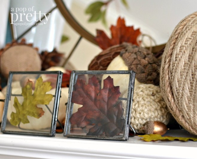 Fall decorating 4