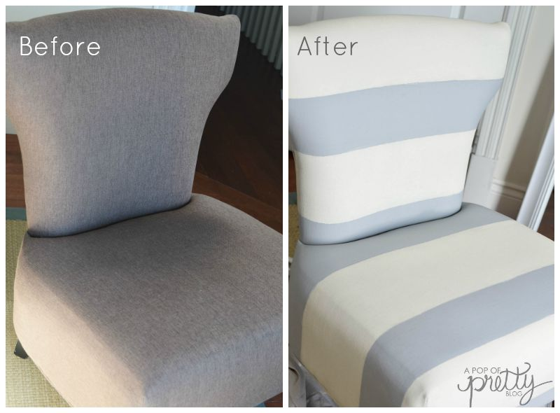 paint-a-fabric-chair-how