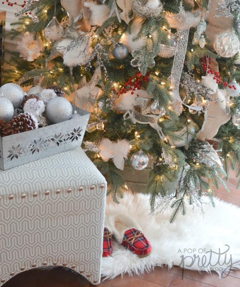 christmastour-2016-5