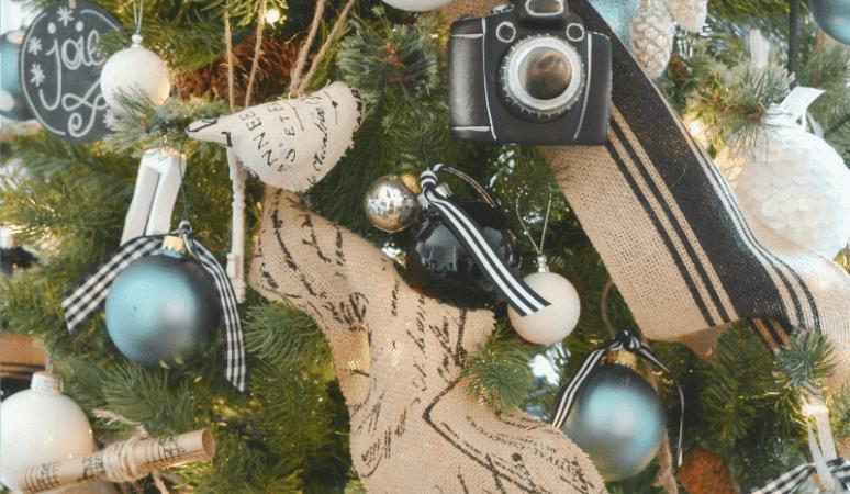 Christmas Slider 17