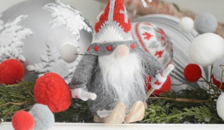 Christmas Slider 7
