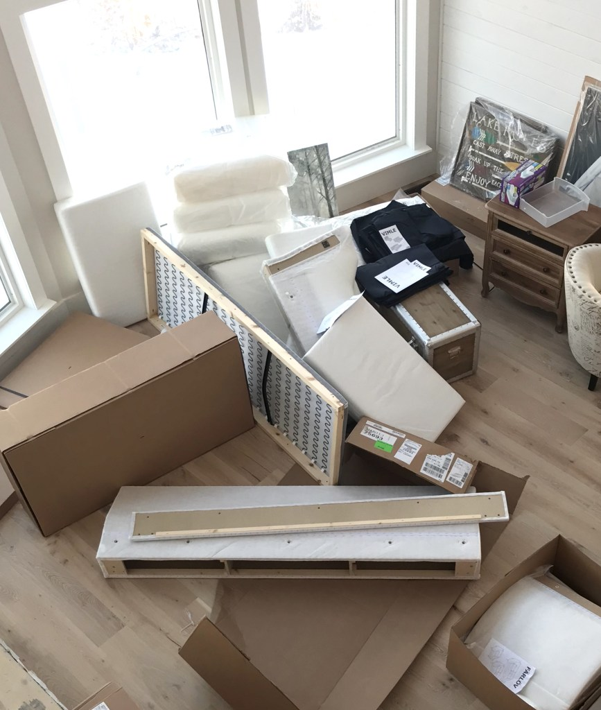 Published by flat pack dan at 05/08/2020. Easy IKEA Assembly: Best Tips - A Pop of Pretty
