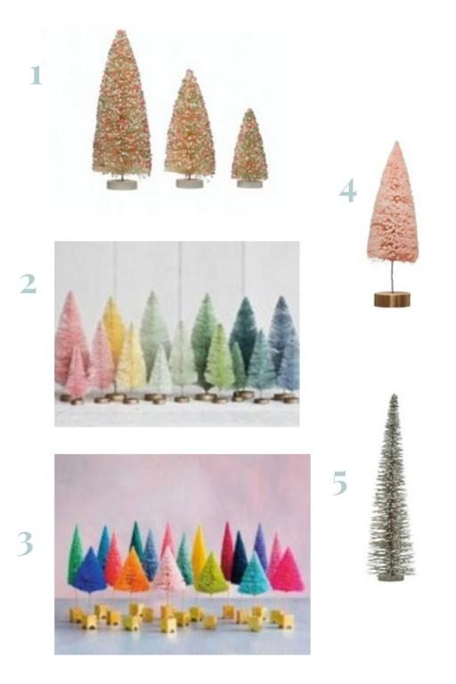 bottle brush tree where to buy