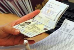 Χωρίς τελειωμό οι συλλήψεις για πλαστά έγγραφα στο Ηράκλειο