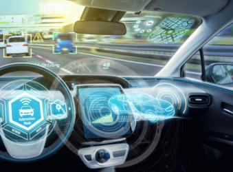 Τροχαία με αυτοκίνητα χωρίς οδηγό -Πώς θα διαλέγουν ποιον θα πατήσουν, ποιοι... κινδυνεύουν
