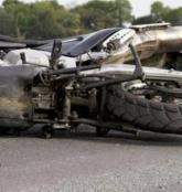 Κρήτη: Σε σοβαρή κατάσταση ανήλικος μετά από τροχαίο με μηχανή!