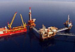 Κρήτη: Γεγονός η ίδρυση Ινστιτούτου Πετρελαϊκής Έρευνας