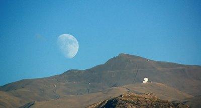 luna-horizonte