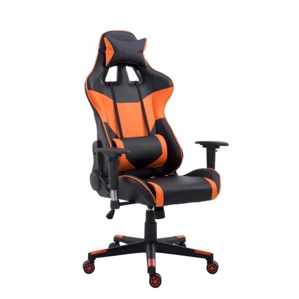 Chaise De Bureau Gamer Racer Apori Sp Z Oo