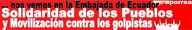 https://i1.wp.com/aporrea.org/imagenes/2010/09/ecuador_embajada.jpg