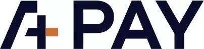 APay – Recruit Now, Pay Later