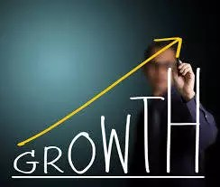 Why it's never been easier to grow your recruitment agency