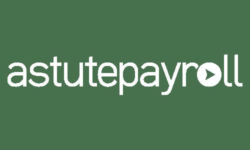 Astute Payroll