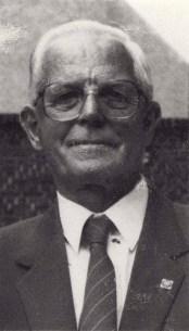 Pater Herman Maalman