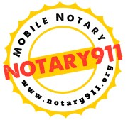 Notary911