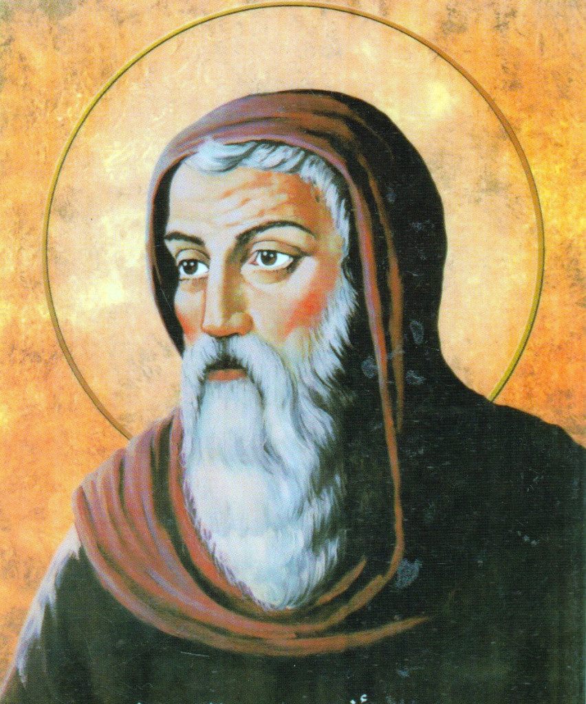 Image result for athanasius