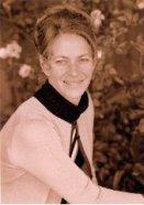 Ruth Rieder
