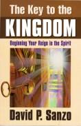 The Key to the Kingdom_0001