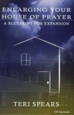 Enlarging Your House of Prayer
