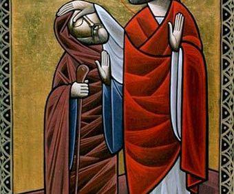 Episcopal Apostolic-Succession