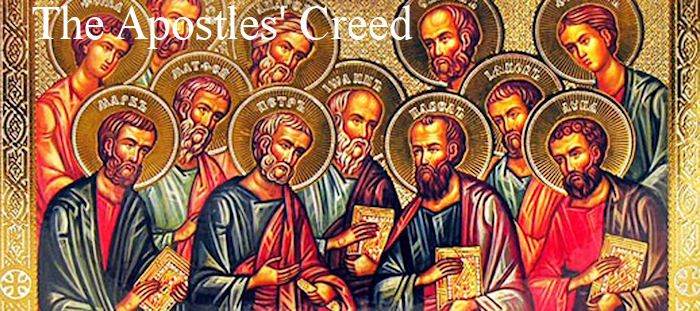 apostle-apostles-creed-apostolic-succession