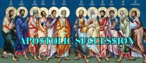 apostolic-succession-the-twelve