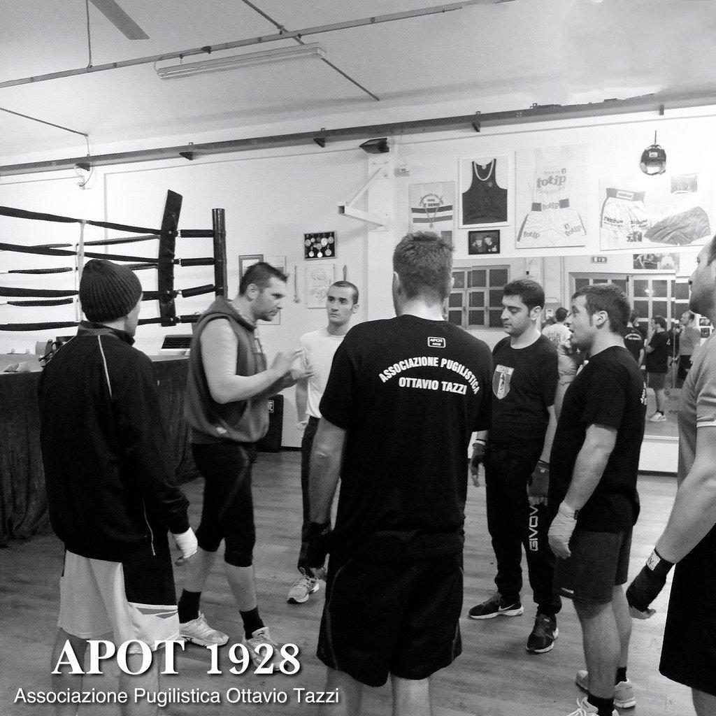 Apot1928-Noi