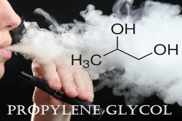 bahaya propylene glycol