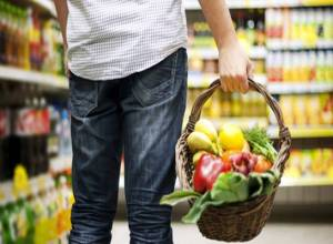 makanan yang bisa mengobati disfungsi ereksi