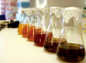 jenis metode ekstraksi tanaman obat