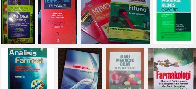 buku-farmasi