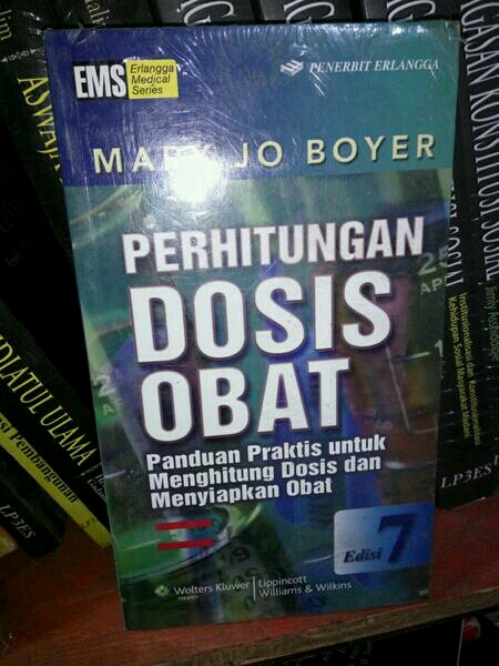 perhitungan_dosis_obat_panduan_praktis_menghitung_dosis___me
