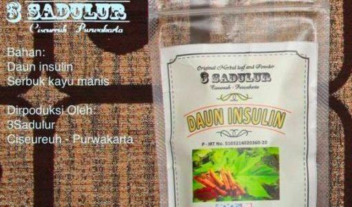 Herbal Instant dan Teh Celup Herbal Karya Apoteker Segera Hadir di Apotekerstore