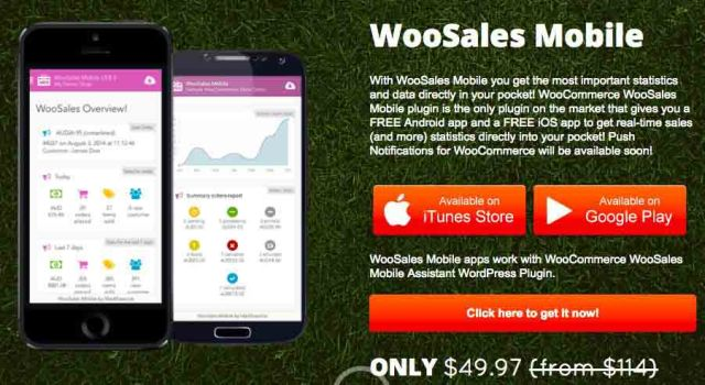 woosales-mobile
