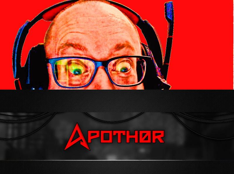 Intense apoth0r