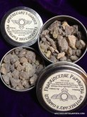 Frankincense-Boswellia Papyrifera, in Etsy Shop