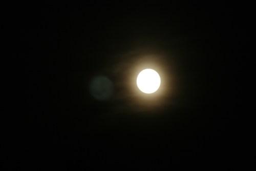 Doppia Luna