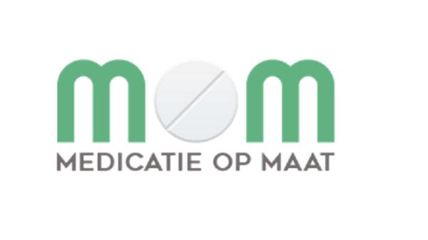 Medicatie op Maat Apotheek Enschede