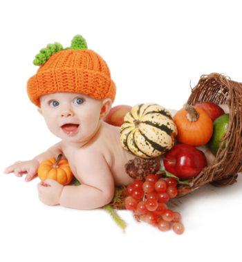 Babyvoeding-slide