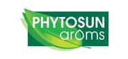 phytosun