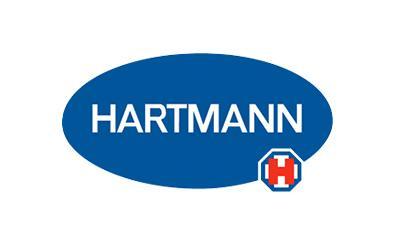 Incontinentiemateriaal Hartmann -40%