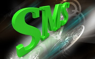sms-home